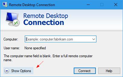 remote-desktops
